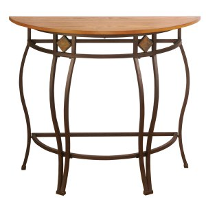 Hillsdale FurnitureLakeview Console Table