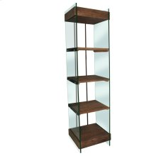Stiva Tall Cabinet