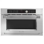Monogram Built-In Oven with Advantium(R) Speedcook Technology- 240V