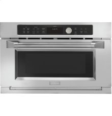 Monogram Built-In Oven with Advantium® Speedcook Technology- 240V [OPEN BOX]