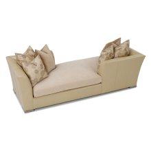 Ari Tete A Tete Sofa