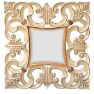 Nancy Mirror Product Image