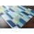 """Additional Technicolor TEC-1028 18"""" Sample"""