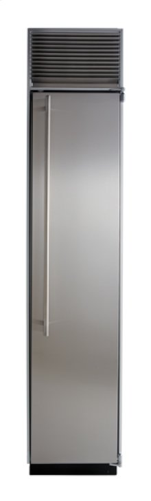 """MARVEL 18"""" Built-in All Freezer"""