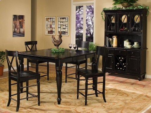 Roanoke Gathering Table