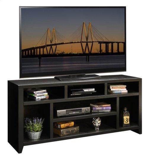 "Urban Loft 66"" TV Console"