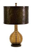 Briallen Glass Table Lamp Product Image