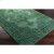 "Additional Mykonos MYK-5009 18"" Sample"