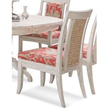 Fairwinds Dining Side Chair
