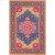 Additional Rajhari RJH-1001 8' x 10'