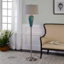 Almanzora Floor Lamp