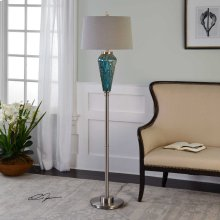 Almanzora Floor Lamp