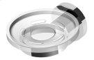 Soap Dish Holder Product Image