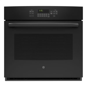 "GEGE® 30"" Built-In Single Convection Wall Oven"