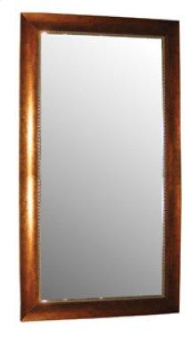 Stephania Floor Mirror