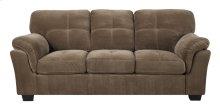 Emerald Home Gunter Sofa Hemp U3690-00-15