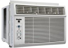 Danby 12,000 BTU Window Air Conditioner