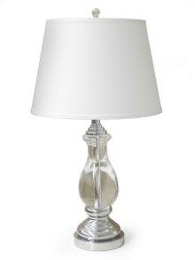 Shawnda Table Lamp 2-pack