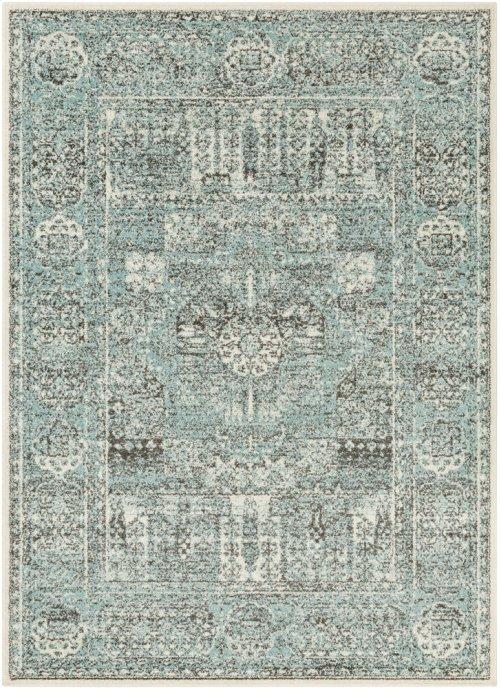 """Seville SEV-2329 7'10"""" x 10'3"""""""