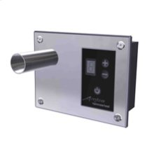 Amba Digital Heat Controller
