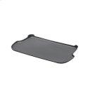 Small Grey Door Bin Liner Product Image