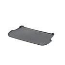 Frigidaire Small Grey Door Bin Liner Product Image