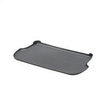 Small Grey Door Bin Liner