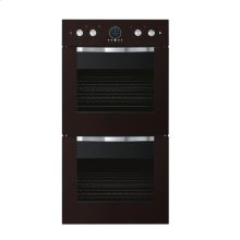 "Chocolate 27"" Double Electric Premiere Oven - DEDO (27"" Double Electric Premiere Oven)"
