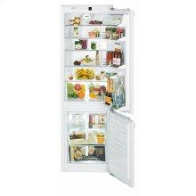 "24"" Refrigerator & Freezer"
