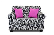 Tween Furniture 2800-TBW
