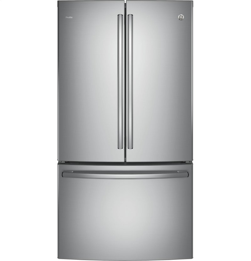 Pwe23kskss In Stainless Steel By Ge Appliances In Tulsa