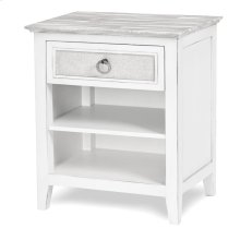 Captiva Island Nightstand