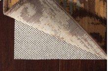 Rug Pads Firmgrip Pad Pf21 Ivory Rectangle Rug 11'6'' X 14'6''