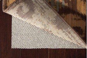 Rug Pads Firmgrip Pad Pf21 Ivory Rectangle Rug 9'6'' X 13'6''