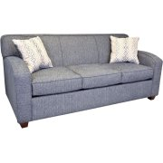 Dublin Sofa or Queen Sleeper Product Image