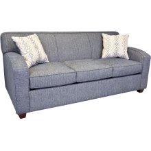 625-60 Sofa or Queen Sleeper