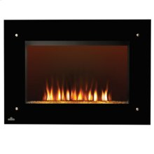 Electric Fireplaces EF39 Other Napoleon® Products