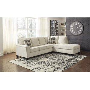 AshleySIGNATURE DESIGN BY ASHLEYLAF Sofa