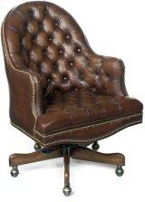 Blarney Executive Swivel Tilt Chair Product Image
