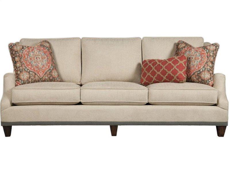 R761750CL in by Craftmaster Furniture in Birmingham, AL - Rachael ...