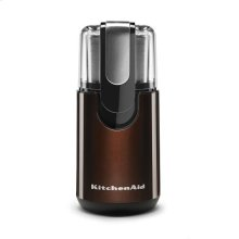 KitchenAid® Blade Coffee Grinder - Espresso