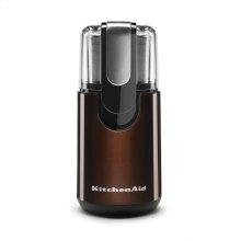 KitchenAid® Blade Coffee Grinder - Espresso