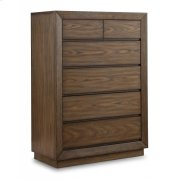 Maximus Drawer Chest Product Image