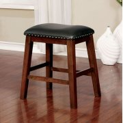 Lillian Stool (2/ctn) Product Image