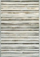 0027/0101 Plank / Grey-Ivory Area Rugs Product Image