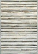 0027/0101 Plank / Grey-Ivory Area Rugs Product Image