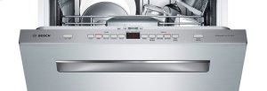 500 Series- Stainless steel SHP65TL5UC