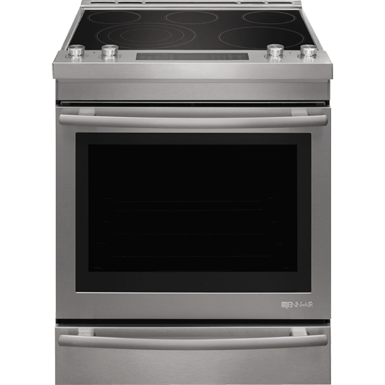 Jenn Air Kitchen Appliance Packages: Jenn-Air Counter Depth Kitchen Package