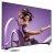 """Additional Sharp 60"""" Class AQUOS 4K Ultra HD Smart TV"""