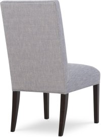 Holton Side Chair Product Image